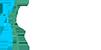 Leczymy Łaziska Logo